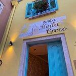 Santa Croce照片