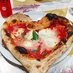 Photo of Pizza Napoli 1955