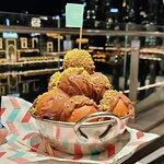 صورة فوتوغرافية لـ Logma Dubai Mall
