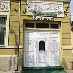 Photo of Gostiona-Vendeglo Gurinovic