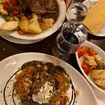 Billede af Ta' Kris Restaurant