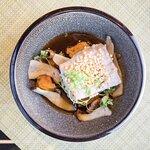 Ulu Ocean Grill and Sushi Lounge照片