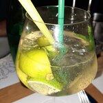 Photo of Cocopazzo Wine & Dine Restaurant