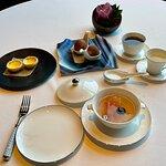丽轩中餐厅照片