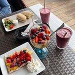 Photo of Plazowa Cafe