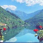 صورة فوتوغرافية لـ Restoran Kovacevic Jablanica
