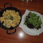 Rado's Gastwirtschaft Foto