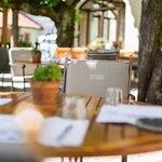 Photo of Hotel Restaurant Aichinger