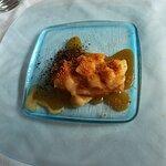Photo of Restaurante Hospederia de Loarre