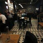 Photo of Jabeerwocky Craft Beer Pub