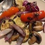 Photo of Restaurace Pod Vysehradem