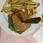 Photo of Cicero Bar Restaurant
