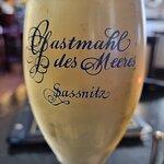 Photo of Gastmahl des Meeres