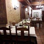 Foto de Restaurante - Bar El Sitio
