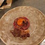 Australasia Restaurant and Bar照片