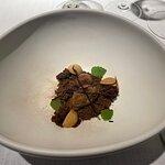 Foto de Restaurante Magoga