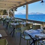 Фотография Alati All Day Bar & Restaurant