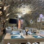 Photo of Nowa Prowincja Gosciniec & Restauracja