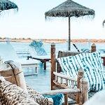 Fotografia de Grand Beach Club