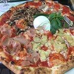 Photo of Taverna bolognese da Maurizio