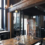 Photo of Niesztuka Restaurant&Bar Klub Aktora