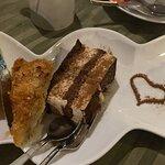 Фотография Erofili Restaurant Tavern