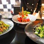 Φωτογραφία: Pepper Grill Gastronomy