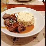 Photo of VakVarju Restaurant