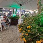 Photo of Nimmos Traditional Restaurant