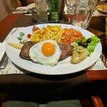 Photo of Restoran MILO