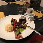Photo of Lido Brasserie