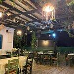 Φωτογραφία: Taverna Small Paradise