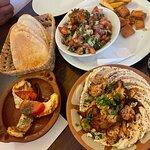 صورة فوتوغرافية لـ The Luxor Restaurant