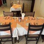 صورة فوتوغرافية لـ مطعم عائشة Aisha Restaurant