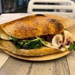 Photo of L'ottavo Vizio - Street Food / Food Porn Gourmet