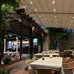 Photo of Calebotta Restaurant & Bar