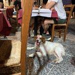 Foto van AZZ! Italian Tavern - Sorrento