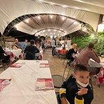 Photo of Ristorante Pizzeria Il Pinnacolo