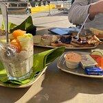 Breakfast Club照片