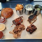 Photo of Meat Shack BBQ