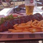 Fotografia de Restaurante Senhora da Rocha