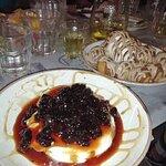 Fotografia de Maistrali Taverna