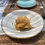 Photo of Zibibbo - Tavernetta Gourmet & Panoramic Bar