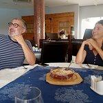 صورة فوتوغرافية لـ Suzana Restaurant