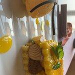 صورة فوتوغرافية لـ مطعم الاطالي دجيانيز نيو يورك