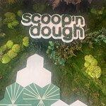 Photo of Scoop 'n Dough