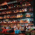 Billede af Bootshaus Grill und Bar