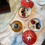 ภาพถ่ายของ Yao Restaurant And Rooftop Bar
