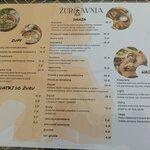 Photo of Zurownia