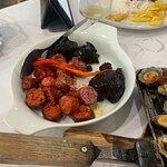 Photo of Restaurante Jose do Rego
